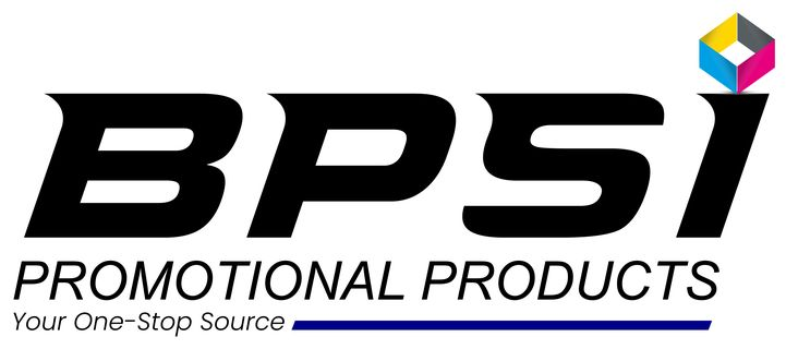 BPSI-Promotional Products updated their phone number.