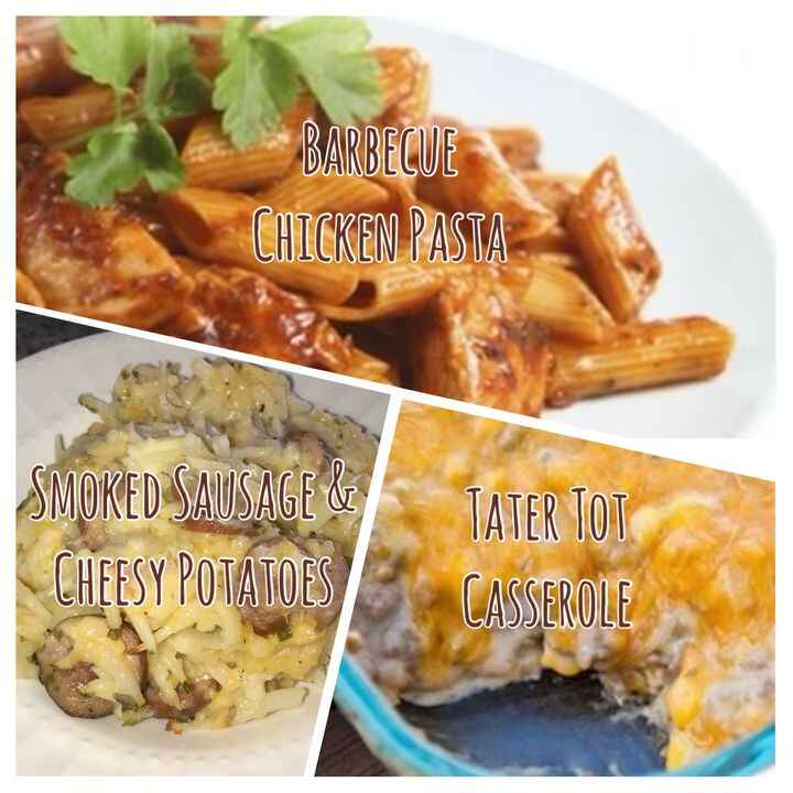 🚗🍴 Homemade Meals To Go 🍴🚙 - https://mailchi.mp/904590cd3cea/this-weeks-homemade-meals-to-go-2672663
