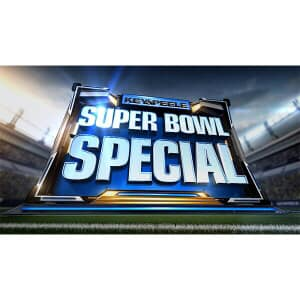 TODAY ONLY!! Homemade beef jerky!Super Bowl Special!!25% off ENTIRE ORDER!($20 min)Promo code:Super25www.sweetheatjerky....