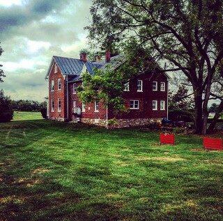 Photos from J Lee Farm's post