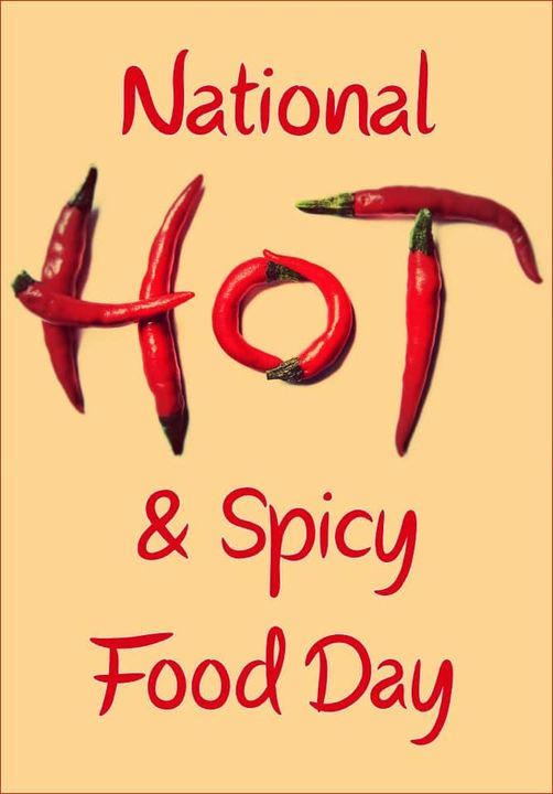Head to www.DougsbestbatchNH.com to GET 25% OFF our Perfect Pepper Hot Sauce!!!! Limited time offer, get it while it's H...
